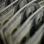 Dollar jumps vs safe-haven yen on U.S.-China trade deal hopes