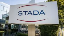 Stada übernimmt Hautpflegemarken von GlaxoSmithKline