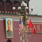 U.S., China Moving to Resolve Trade Disputes
