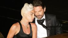 Body Language Experts Decode Lady Gaga and Bradley Cooper's Oscars Performance