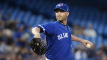 J.A. Happ's solid start emblematic of quietly strong year