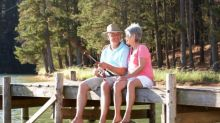 New Brexit blow for expat pensioners