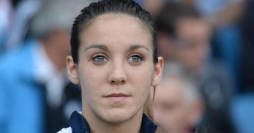 Foot - D1 (F) - D1 féminine : Montpellier gagne à l'extérieur et se rapproche du PSG