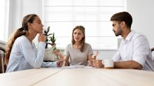 How one company banned traditional meetings altogether