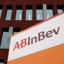 AB InBev raises forecast after Brazil drives surprise profit rise