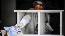 Coronavirus EN DIRECT: 636 nouveaux décès en Italie, le nombre de cas en réanimation diminue encore...