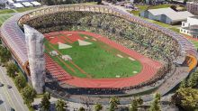 2021 Diamond League schedule released; Prefontaine Classic shifts