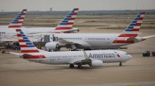 Airlines, Railroads Say Local Sick-Pay Laws Don't Apply to Them