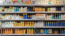 Champagne, sandwichs, produits solaires… Ce que les Français achètent le moins en confinement