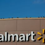 Walmart plans to fill online orders with help from robots at some U.S. stores