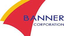 Banner Corporation Announces First Quarter 2021 Conference Call and Webcast