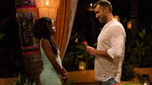'Bachelor in Paradise' Week 3 recap: How not to be not mad