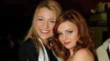 Amber Tamblyn Reveals She Once Drank Blake Lively's Breast Milk as Andy Cohen Drinks Hers on 'WHHL'