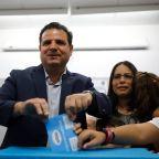 Israel's Arab Voters Helped Deal Netanyahu an Electoral Setback