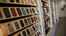AT&T, Verizon Probe Heralds New Era of Greater Telecom Scrutiny