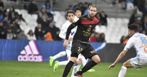 Foot - L1 - Guingamp - Guingamp sans Mathieu Bodmer, Christophe Kerbrat et Nicolas Benezet face à Toulouse