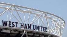 HMRC football fraud investigation: Arrests made in France as situation ongoing