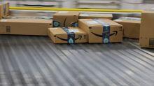 En Amazon se venden productos sacados de la basura (y lo han demostrado)
