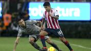 Chivas vs Pachuca: formación, día, horario y transmisión