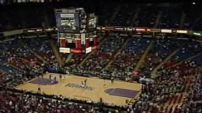 City Council Takes Next Steps For Arena