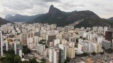 Prazo para ter desconto no IPTU termina sexta-feira: cariocas que já pagaram não têm direito