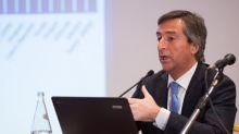 Il presidente della Fondazione afferma che non ci sarà più uno tsunami da coronavirus