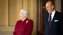 Prince Philip and the Queen were 'synchronised' on royal engagements, says former staff member