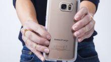 Descubre las mejores fundas para Galaxy S7 Edge