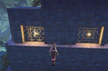 EverQuest Next Landmark livestream delves into player-made structures