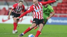 Finlay's Report: All the action from Sunderland's EFL Trophy win over The Valiants