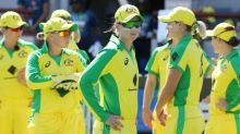 Australia's women continue relentless pursuit of ODI winning streak record