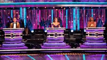 Strictly Come Dancing First Look Pics Show Just How Different This Year's Series Is Going To Look