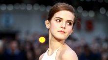 這太誇張了吧!Emma Watson 接拍《美女與野獸》的片酬根本就是天文數字!