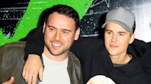 Scooter Braun on Justin Bieber's Struggles: 'It Was Worse Than People Realized'