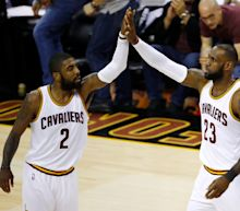 LeBron James's Departure Could Break Up Cleveland Cavaliers' Core for Good