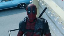 'Deadpool 3' is 'still in the works': Writers give us MCU update, envision 'Pool opposite Peter Parker