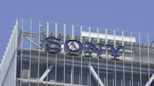 Sony Aims to Take Finance Arm Private for Up to $3.7 Billion