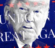 Donald Trump and the moral decline of the pro-life movement