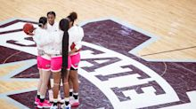 What to expect from Mississippi State women's basketball in SEC Tournament