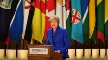 Britain's lower house to debate EU customs union membership