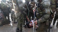 ONU emite informe lapidario sobre DDHH en Chile