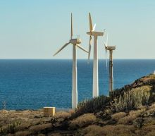The Zacks Analyst Blog Highlights: Siemens, General Electric, NextEra Energy and Vestas Wind Systems