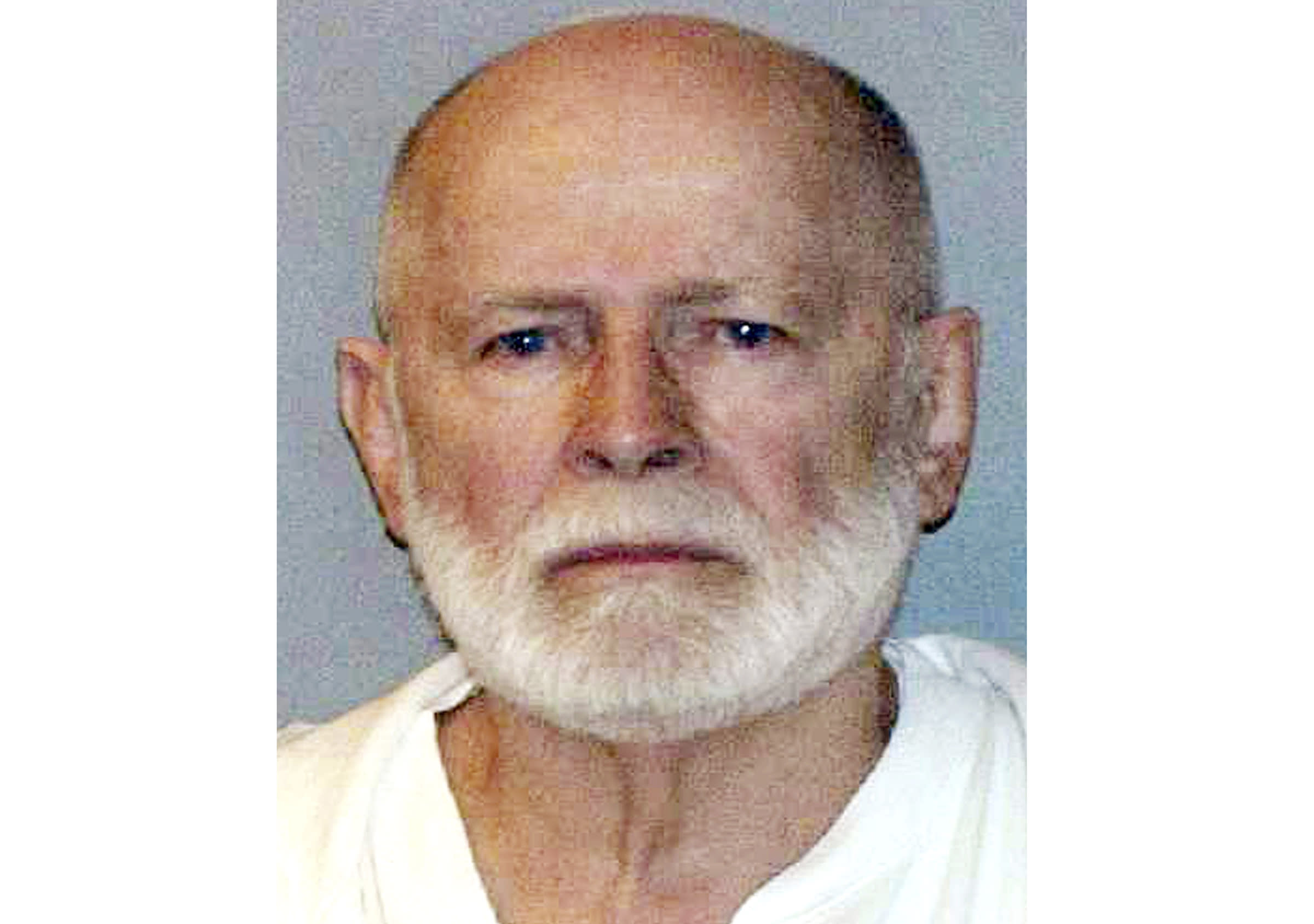 Whitey Bulger-Lawsuit
