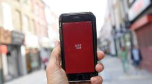 Takeaway shareholders approve Just Eat acquisition: company