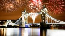 Where to Celebrate Independence Day Abroad