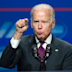Joe Biden floats a potential 2020 presidential run