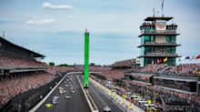 How to watch the Indy 500: Start times, TV, live stream info, schedules, race details