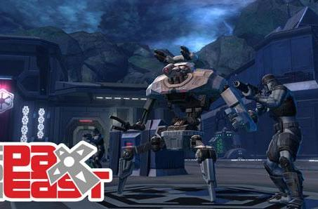 SWTOR says BAM! is the word for today's update