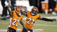 The Orange and Black Insider Bengals podcast: A Tip of the Cap