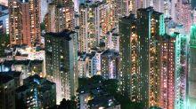 【投資先機】明年香港樓價 有兩大因素支持(小子)